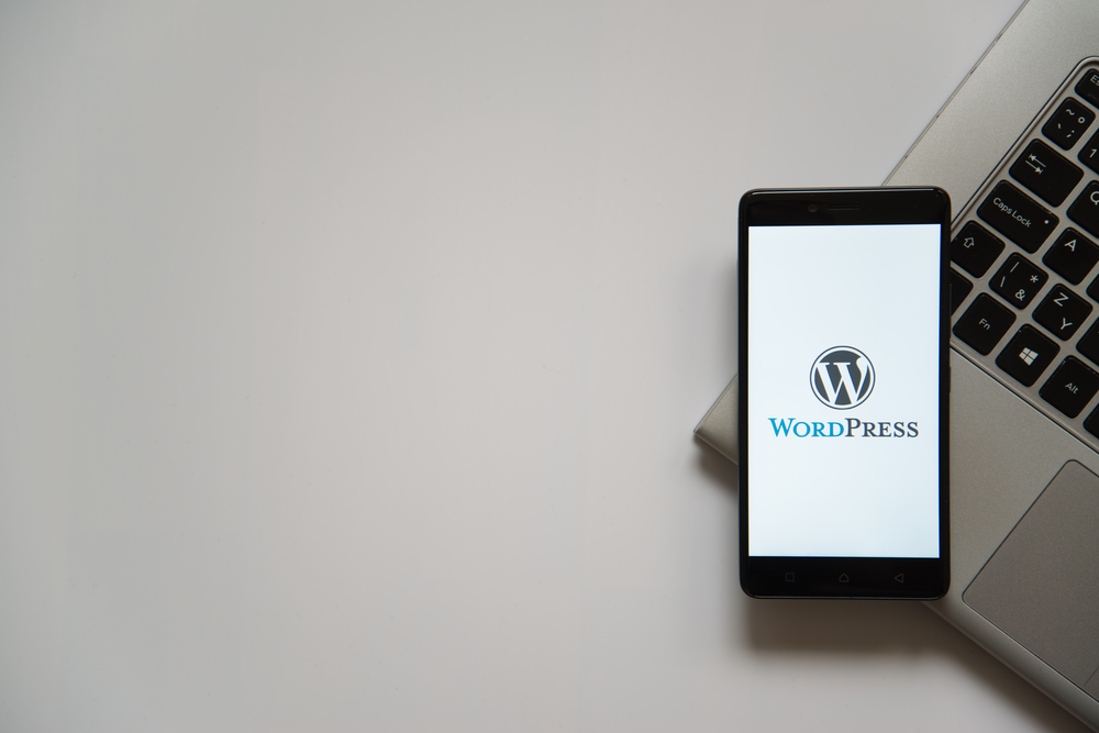 GDPR for Wordpress
